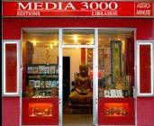 Boutique Media 3000