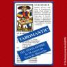 TAROMANTIC , Tarot Divinatoire