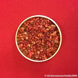 ENCENS DES ROIS MAGES  En grains